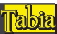 Tabia the Model